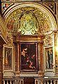Sant'Agostino Cappella Madonna di Loreto.jpg