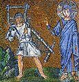 Sant Apollinare Nuovo - Healing at Bethesda-Detail.jpg