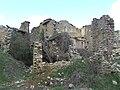 Sant Esteve de la Sarga. Castellnou de Montsec 14.JPG