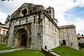 Sant Pere de Camprodon.jpg