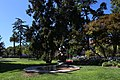 Santa Clara, CA USA - Santa Clara University - panoramio.jpg