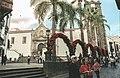 Santa Cruz de La Palma 03(js).jpg
