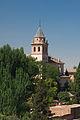 Santa Maria Alhambra Granada Spain.jpg