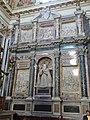 Santa Maria Maggiore 1.jpg