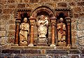 Santa Maria de Piascas Cantabria.jpg