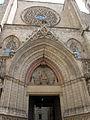 Santa Maria del Mar, portalada.jpg