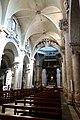 Santa Maria del Popolo (45725294354).jpg