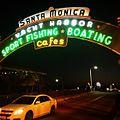 Santa Monica Pier Yacht Harbor 8285632721 o.jpg