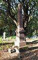 Santa Rosa Rural Cemetery, site 6.jpg