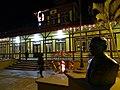 Santa Rosalia by Night - Santa Rosalia - Baja California Sur - Mexico - 13 (23949623732) (2).jpg