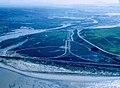 Santa Ynez River Mar 69 (2) (28392933684).jpg