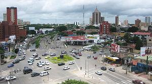 Santa cruz skyline 1.jpg