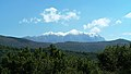 Sante Marie, Province of L'Aquila, Italy - panoramio - trolvag (1).jpg