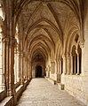 Santes Creus, monestir-PM 61614.jpg
