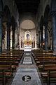 Santi apostoli, fi, int. 02.JPG