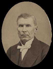 Santiago Vidaurri 1867.png