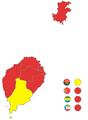 Santo Tomé y Príncipe Elección 2006.png