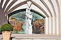 Santuario di San Francesco da Paola (8).jpg