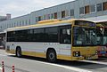 Sanyo Bus 5211I at Akashi Station.JPG