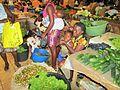 Sao Tome Market 15 (16248944025).jpg