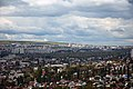 Saratov - general view of the city. img 015.jpg
