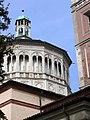 Saronno - panoramio.jpg