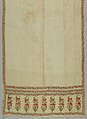 Sash (India), 18th century (CH 18799999).jpg