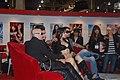 Sasha Grey at AVN Adult Entertainment Expo 2008 (1).jpg