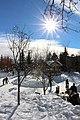 Saskatoon Feb 17 2014 (12603157404).jpg