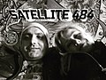 Satellite 484 (cosmic lounge).jpg