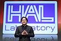 Satoru Iwata - Game Developers Conference 2011 - Day 2 (3).jpg