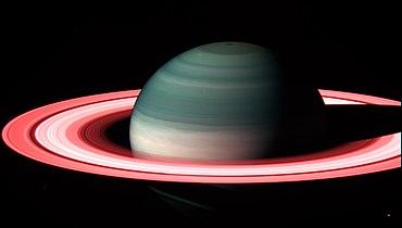 Saturn - MT3-MT2-IR4 - Oct 19 2004.jpg