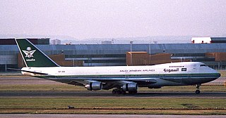 1996 Charkhi Dadri mid-air collision November 1996 mid-air plane collision in northern India