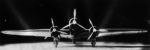 Savoia Marchetti SM.79 AR 125 ant.png