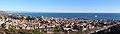 Savona panorama 2012 cilindric.jpg