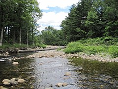 Saxtons River in Vermont.jpg