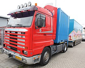 Scania 3-series - Wikipedia