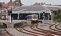 Scarborough railway station MMB 15 185117.jpg