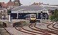 Scarborough railway station MMB 15 185117.jpg
