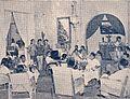 Scene from Kilometer 49 (1952) 3.jpg