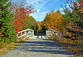 Scenic bridge on the Trans Canada Trail in Nova Scotia.jpg