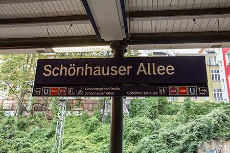Schönhauser Allee U-Bahnhof S-Bahn Berlin 6D2B9353.jpg