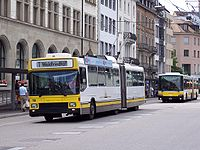 Schaffhausen NAW BGT 5-25.jpg