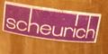 ScheurichLogo 70-80erjaren.png