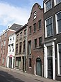 Schiedam - Boterstraat 48.jpg