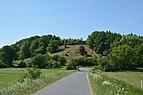 Schleswig-Holstein, Kuden, Landschaftsschutzgebiet Klev von St. Michaelisdonn bis Burg NIK 3163.jpg