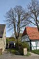 Schleswig-Holstein, Wedel, Naturdenkmal 07-02 NIK 2152.JPG