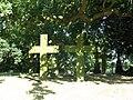 Schlieffenberg Kirche 2009-08-20 204.jpg