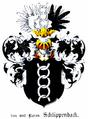 Schlippenbach.png