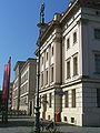 Schloßstraße 4.jpg